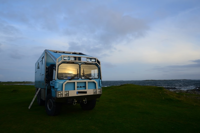 Irland-2012-012.png
