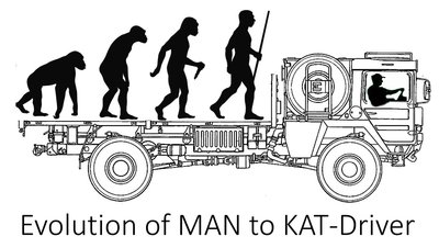 Evolution of MAN to KAT-Driver.JPG