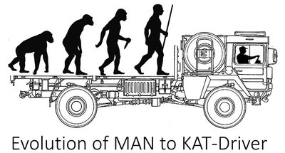 Evolution of MAN to KAT-Driver 3.jpg