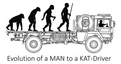 Evolution MAN KAT-Driver 4.JPG